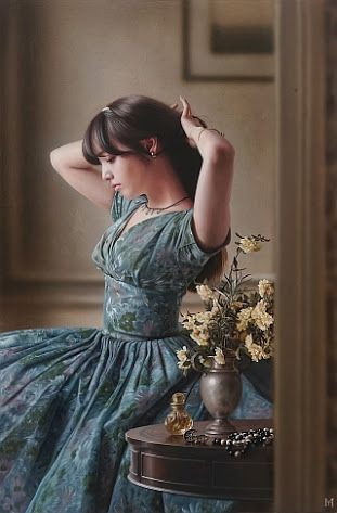 山本大貴(1982〜) Hiroki Yamamoto