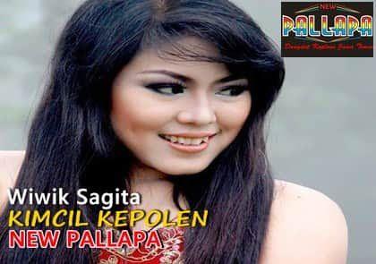 http://linkdut.blogspot.com/2016/09/kimcil-kepolen-mp3-new-pallapa-koplo.html Kimcil Kepolen New Pallapa Dangdut Koplo feat Wiwik Sagita