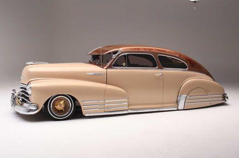 1947 chevy fleetline driver side profile 016
