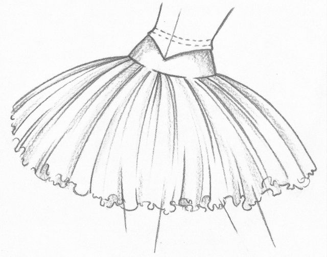 bell tutu so much information about ballet tutus
