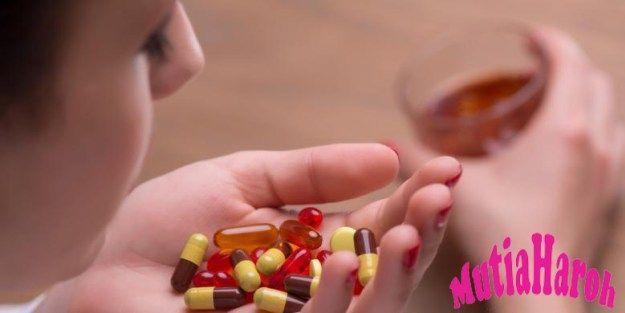 Tips Cara Melangsingkan Badan Tanpa Obat Secara Cepat Yang Telah Terbukti dan Dijamin Aman