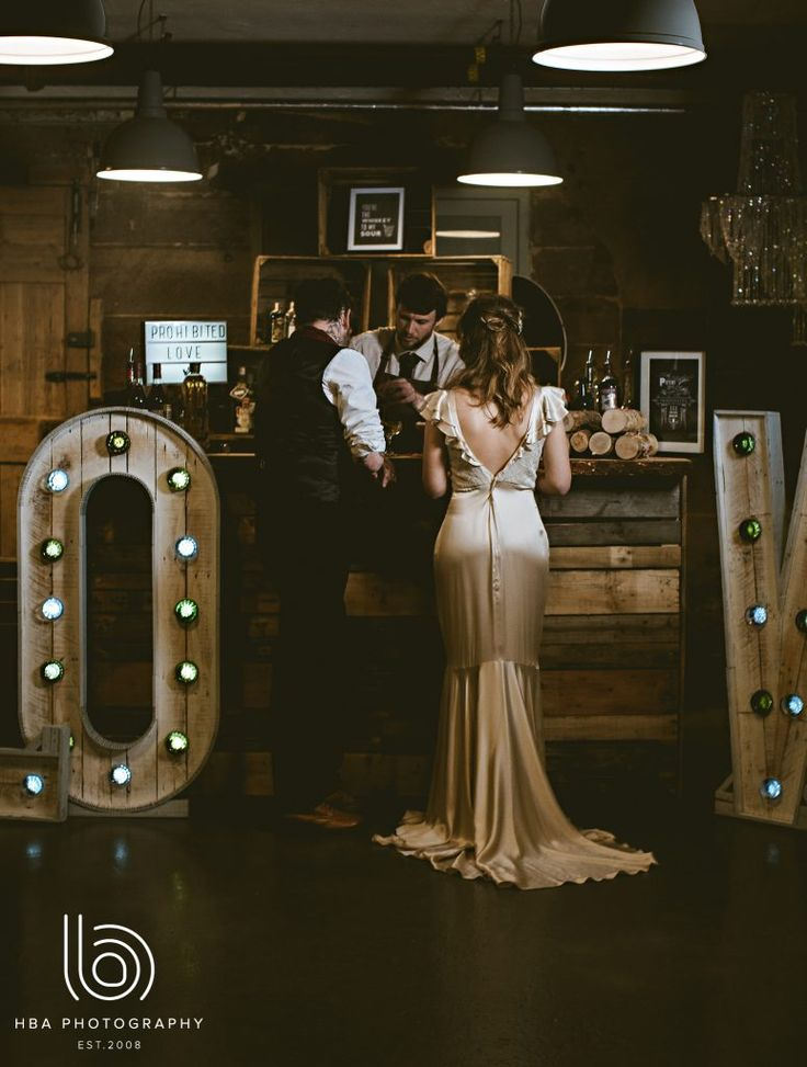 Urban Organic Wedding Inspiration The West Mill Exclusive No Corkage Venue Derbyshire Images Hba Photography Pinterest