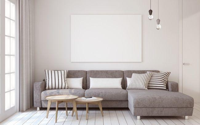 10 soluciones ideales para apartamentos chiquitos for Soluciones apartamentos pequenos