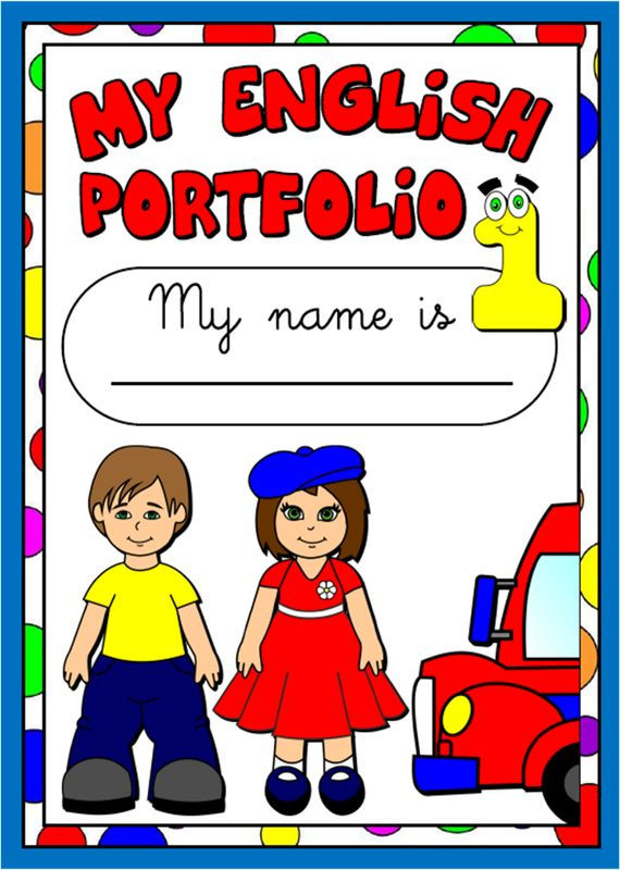 english portfolio The european language portfolio (elp) was developed by the language policy programme of the council of europe to support the development of learner autonomy, plurilingualism and intercultural awareness and competence.
