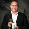 Starbucks quiere aumentar 50% el número de sus clientes con nueva tarjeta Gold - federico tejado