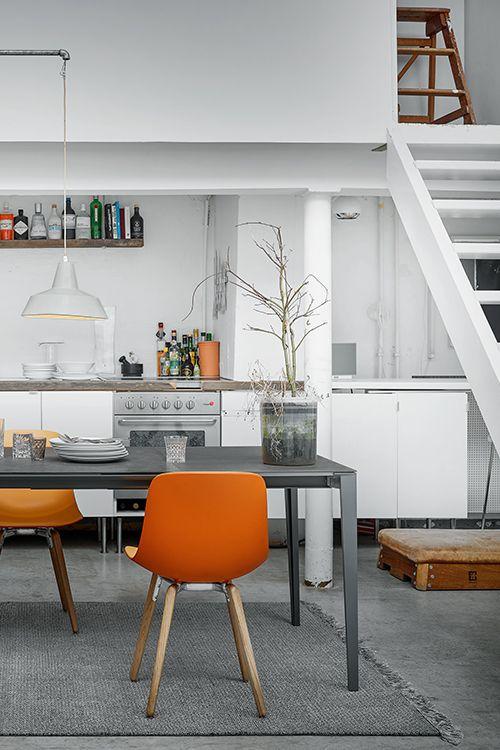 54 best Möbel im Skandinavischen Look images on Pinterest