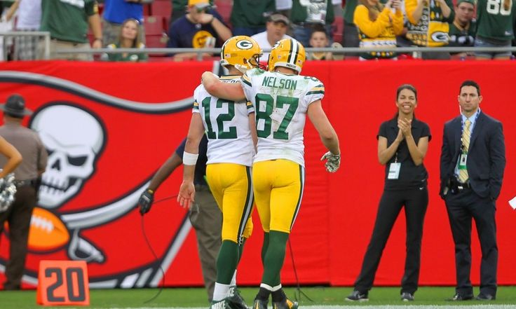 Jordy Nelson starts camp on the PUP list = Jordy Nelson said during OTAs that if there was a game that upcoming Sunday, he would play in it. After Nelson missed all of last season with a torn ACL, that news obviously got Green Bay Packer fans excited about the.....