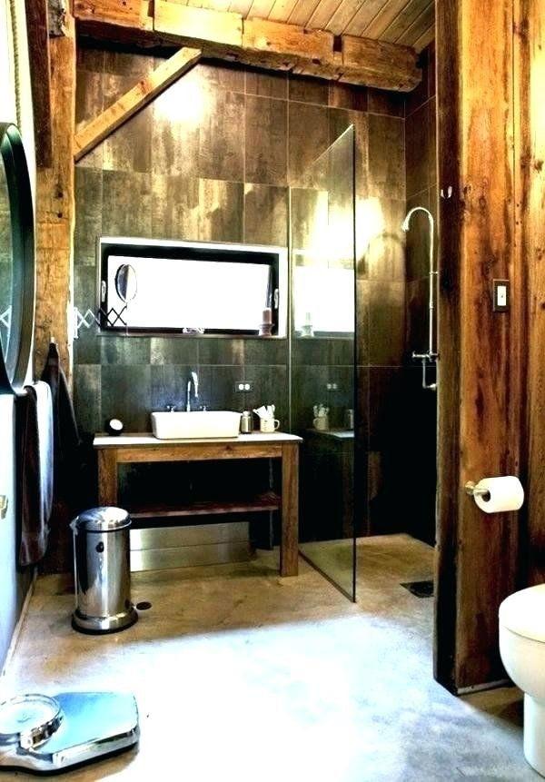 Free Bathroom Design tool 3d Bathroom Planner Free ...
