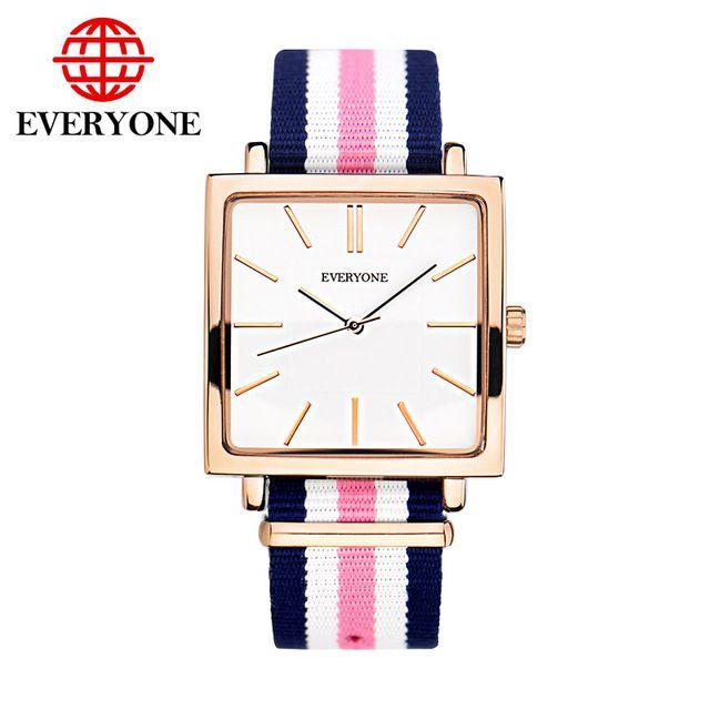 Brand Luxury Rose Gold Women Watches Fashion Casual Sport Watch Ladies Quartz Dress Wristwatch relogio feminino