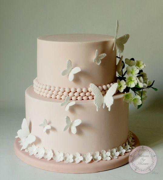 34 best pâte a sucre images on pinterest | cake designs, aircraft