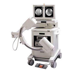 Refurbished Hologic Fluoroscan Premier Encore Mini C-Arm - Soma Technology, Inc.