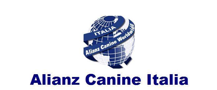 Alianz Canine Italia