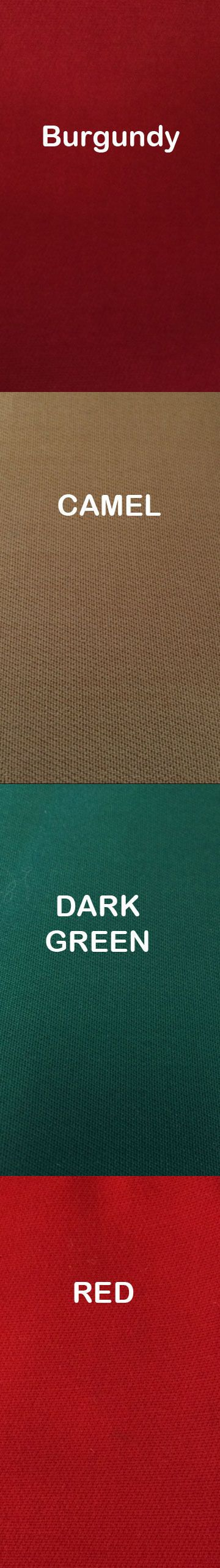 Pool table wood texture - Other Billiards Accs And D Cor 21210 New Tournament Grade Worsted Pool Table Cloth 9ft