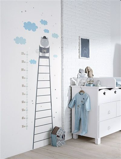 36 best enfant images on Pinterest Bedrooms, Drawing for kids and