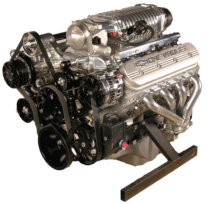 Ls3 Engine Meaning: 1000+ Images About LS3 With MP112 Magnuson Supercharger On