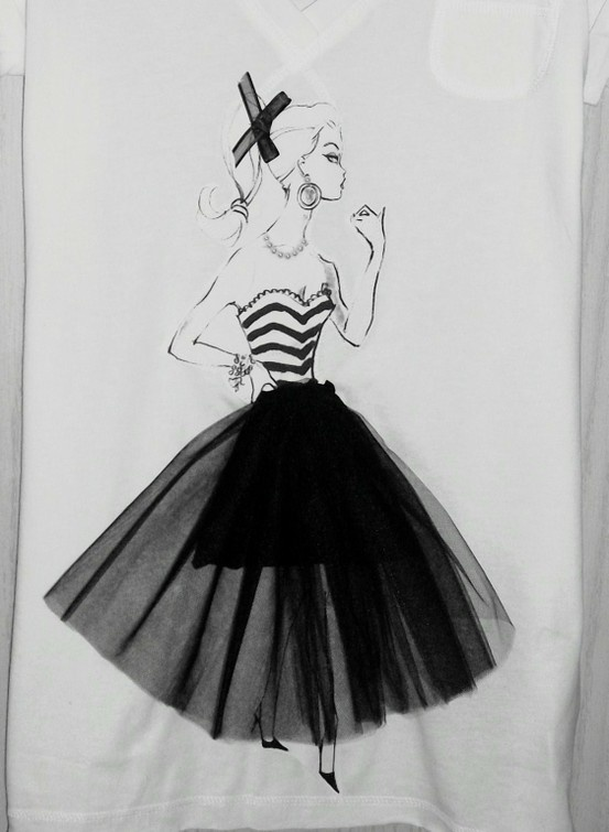 90 Best Images About Fashion Sketches Body Template How