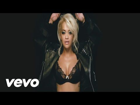 RITA ORA - Poison - YouTube