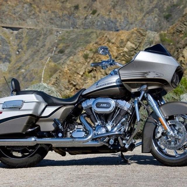 2015 Harley Davidson Fltruse Cvo Road Glide Ultra San Upcomingcarshq Com
