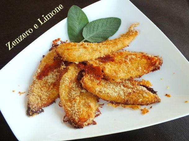 Questi petti di pollo al forno sono un secondo facile ed economico. Molto semplici da preparare, sono anche molto appetitosi.