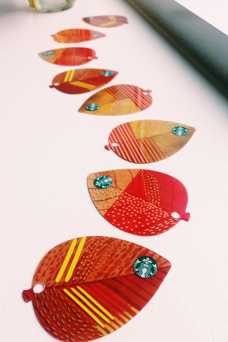 buy starbucks gift card 107 best starbucks card images on pinterest starbucks 5837