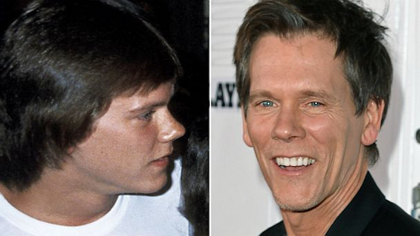 Kevin Bacon as Chip Diller