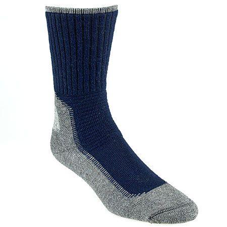 Wigwam Socks Hiking/Outdoor Pro Socks F6077 901