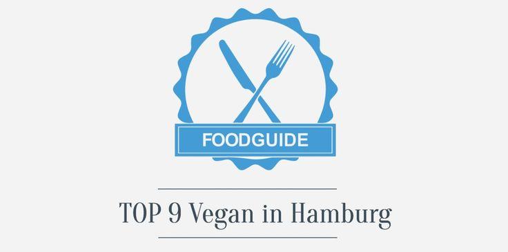 Und wir gehen in eine neue Runde. Ihr habt in der Foodguide App gewählt – über 20.000 User sind zu dem Entschluss gekommen, dass die unten aufgelisteten Restaurants die TOP 9 an veganen Restaurants in Hamburg sind. Wir sind da ganz eurer Meinung und haben alle Hotspots für euch aufgelistet. Ihr wisst nichts von der … Foodguide Top 9 – Die besten veganen Restaurants in Hamburg weiterlesen