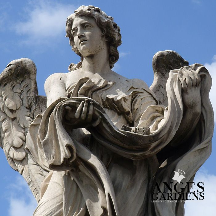 Photo d'ange gardien http://www.angesgardiens.net/le-nom-des-anges-les-365-noms-des-anges/  #ange #anges #angesgardiens #angegardien #ange_gardien #angel #angels