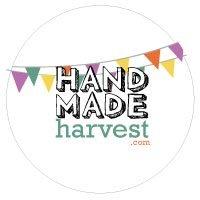handmadeharvest.com