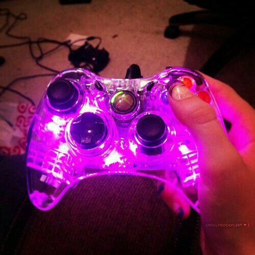 10 best remote controls images on Pinterest Videogames, Girly - best of coloring page xbox controller