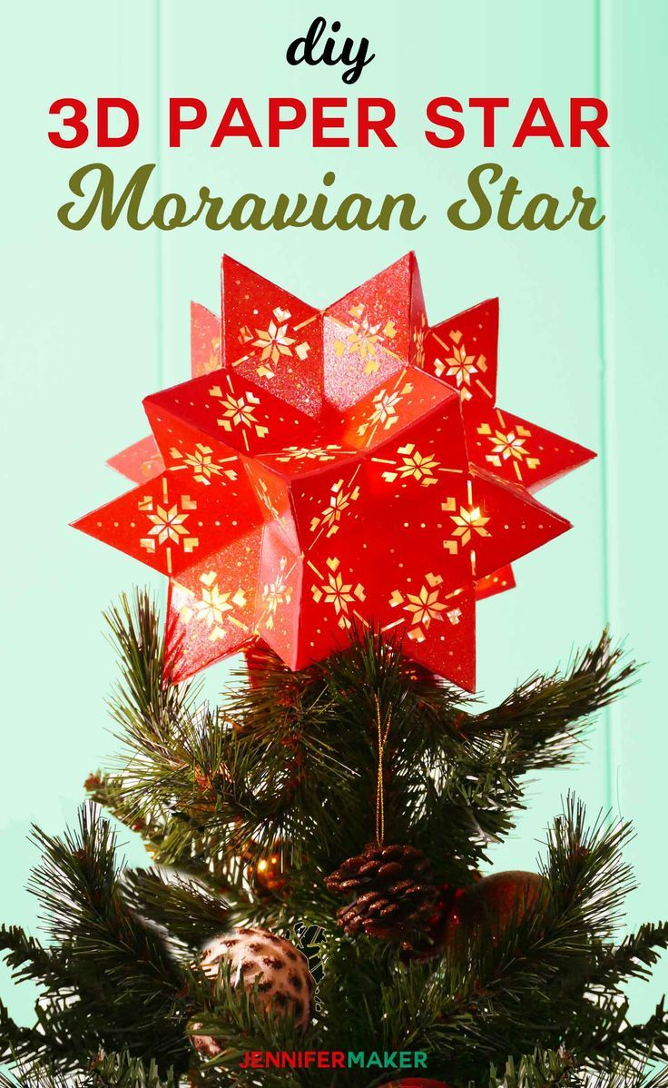 2828 best Christmas Craft Activities images on Pinterest | Christmas  crafts, Christmas ideas and Christmas swags
