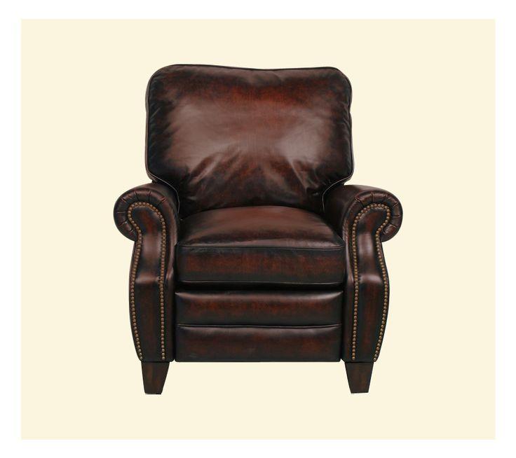 Flexsteel Furniture In Albuquerque: 11 Best Flexsteel Leather Images On Pinterest