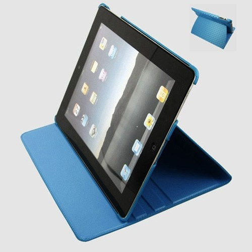 101 best images about iPad 2 Cases on Pinterest