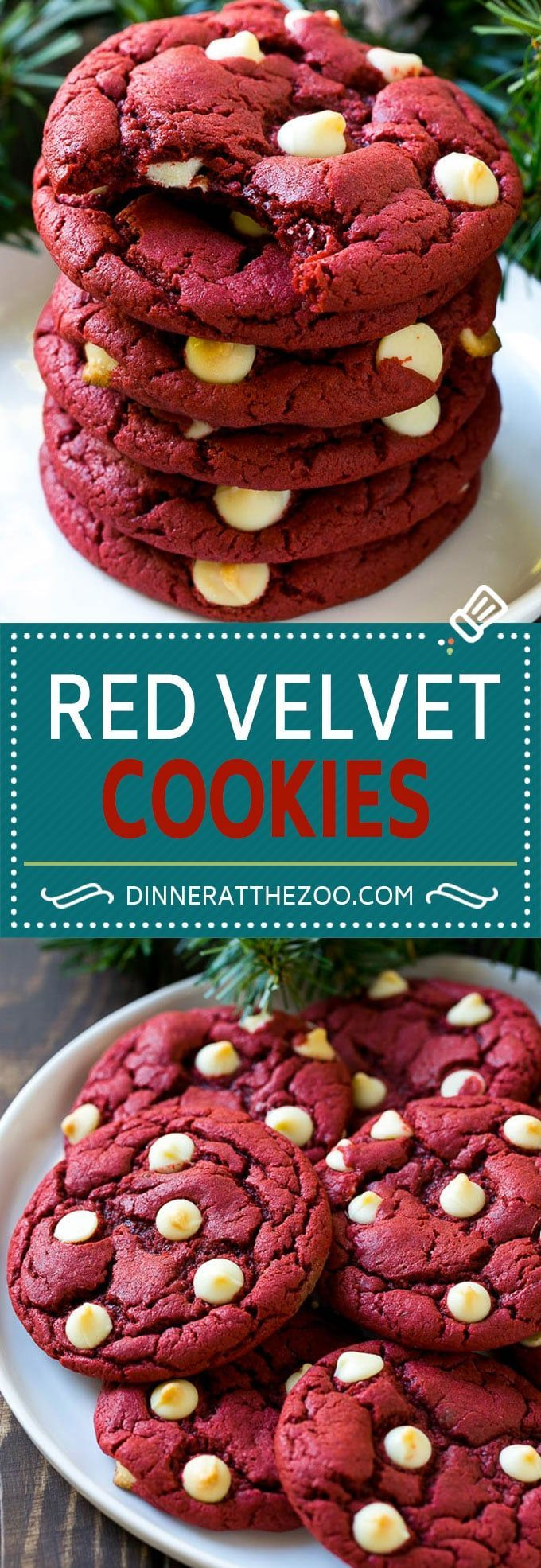 1308 best GALLETAS images on Pinterest | Cookies, Petit fours and Cakes