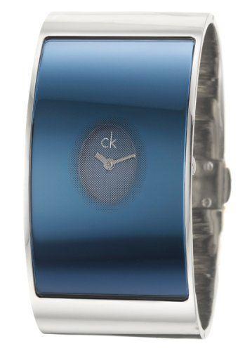 Calvin Klein Flash Women's Quartz Watch K3424706 Calvin Klein. $168.99. Case Diameter - 32 MM