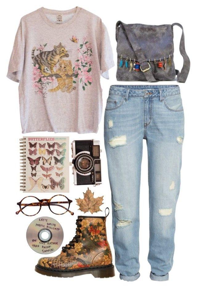 25 B Sta Vintage Outfits Id Erna P Pinterest Hipsterkl Der Grungekl Der Och 1970 Talsmode
