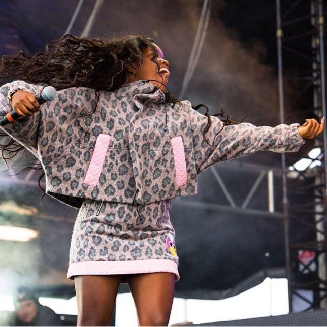 Beyonce Xxx Video