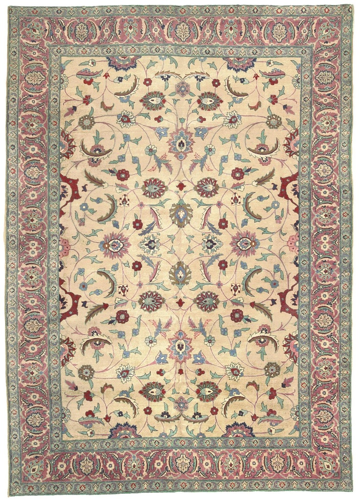 29 Best Images About Rugs On Pinterest Istanbul Persian