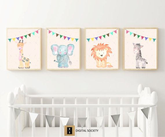Matches our watercolour invitation and games pack   https://www.etsy.com/au/listing/488064850/baby-shower-invitation-boy-girl-neutral?ref=shop_home_feat_3