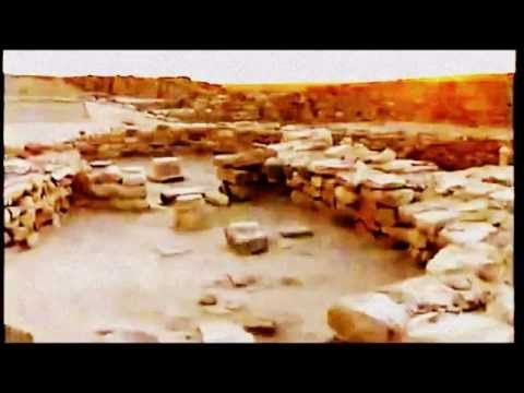 SECRETS OF ARCHAEOLOGY: Mycenaeans The Civilization Of Heroes (Ancient History Documentary) - YouTube