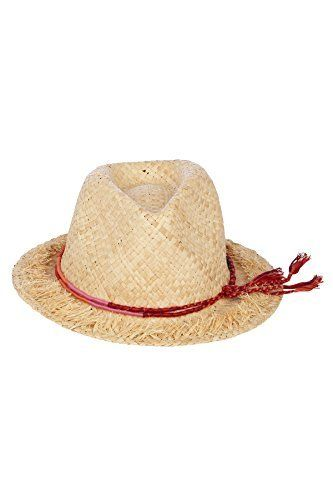 Beach by Florabella Women s Sayo Straw Fedora Name  Fedora Style  BCH SAYO  Famous Words of Inspirat…  8f195a920a65