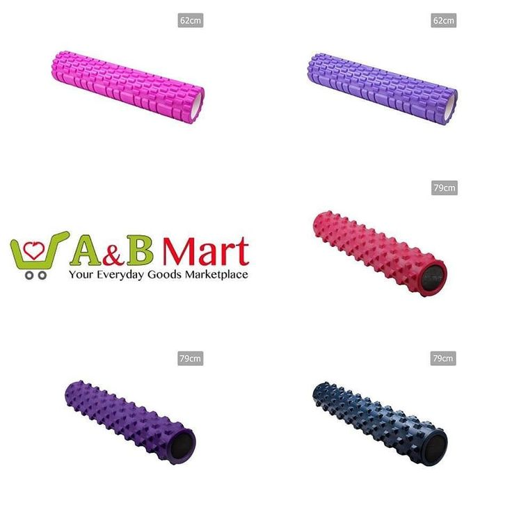 Are there any #yoga #gym or #pilates fans? We have something special for you in our shop at http://ift.tt/253BEt7 #followus #AnbmartAU #anbmartcollection #fitness #sundaynight #instadaily #sport #me #lifestyle #fit #fitnessaddict #healthylifestyle