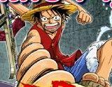 Chơi Game One Piece Ultimate Fight 1.5 - mang đến cho bạn với nhiều nhân vật mới và những cảnh mới. Chọn yêu thích nhân vật hoạt hình One Piece của bạn và cố gắng để đánh bại đối thủ của bạn.