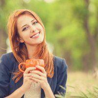 Чайная диета: 5 видов чая, которые помогают похудеть