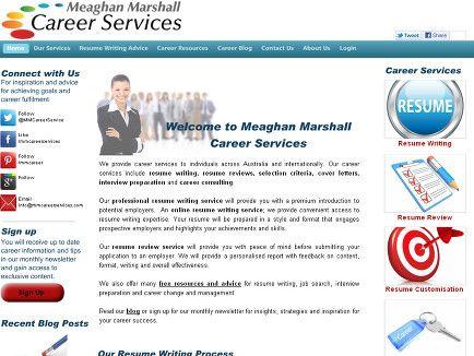 best 20 professional resume writing service ideas on pinterest