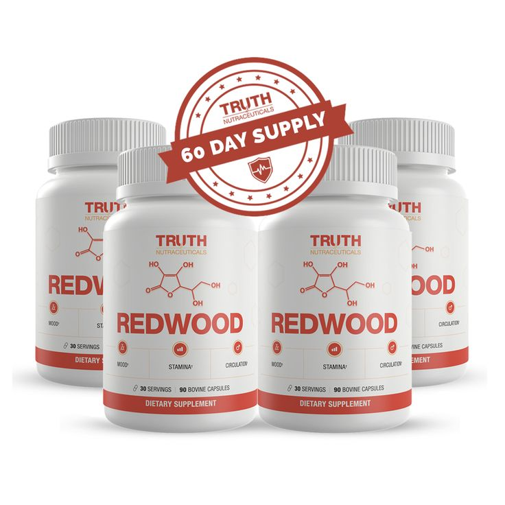 1000+ ideas about Nitric Oxide Supplements on Pinterest ...