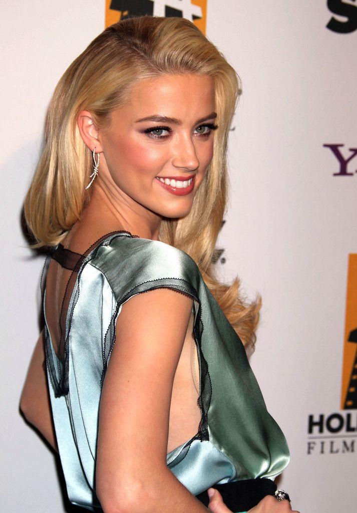 The 25 Best Amber Heard Pineapple Express Ideas On
