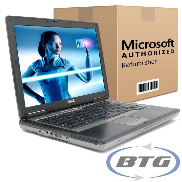 17 best laptop images on pinterest laptops notebook and notebooks dell optiplex 7010 desktop computer pc intel i5 quad core 31ghz 8gb win 10 pro fandeluxe Images