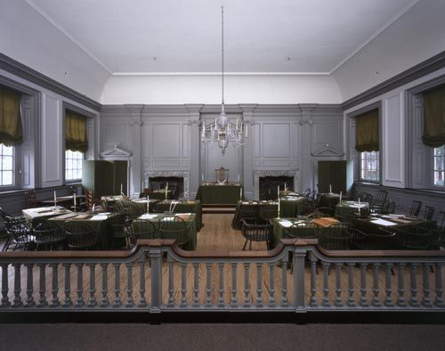 Martha Washington S Letters About The Constitution