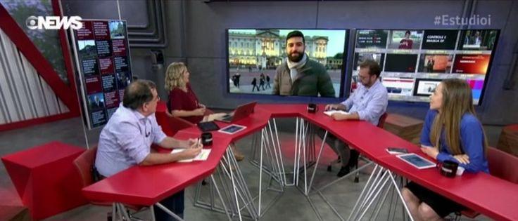 InfoNavWeb                       Informação, Notícias,Videos, Diversão, Games e Tecnologia.  : Globo minimiza violência no Espírito Santo e é det...